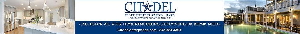 Citadel Enterprises 3.jpg