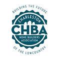 CHBA_Logo_Tag_Blue_LoRes(Social).jpg