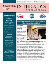 September Newsletter.jpeg
