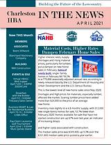 April 2021 Newsletter.PNG