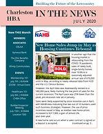 CHBA July Newsletter.jpeg
