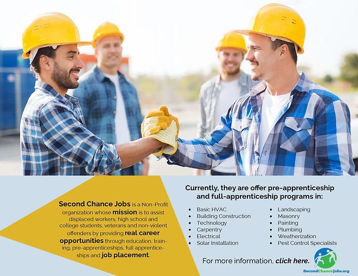 Second chance jobs flyer.jpg