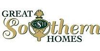 great southern homes logo.jpg