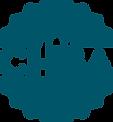 chba logo vector.png
