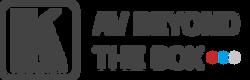 Kramer-logo_av-beyond-the-box_gray