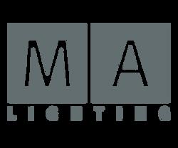 ma-lighting-logo-300x250