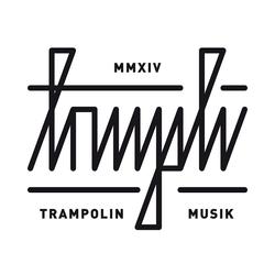Trampolinmusik
