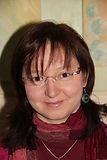 Tanja Meier.jpg
