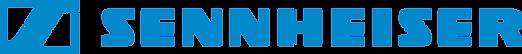 2000px-Sennheiser-Logo.svg.png