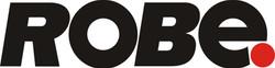robe_logo