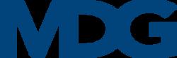 logo_MDG_bleu_reduit