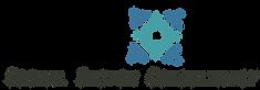 Curio412 Logo