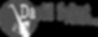 DSR Logo.webp