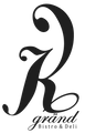 Logo-Kgrand-svart.png