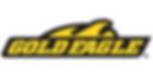 Gold-Eagle-Logo.png
