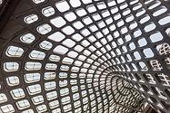 Modern Concrete Architecture