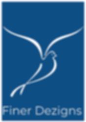 Finer Dezigns Logo.PNG