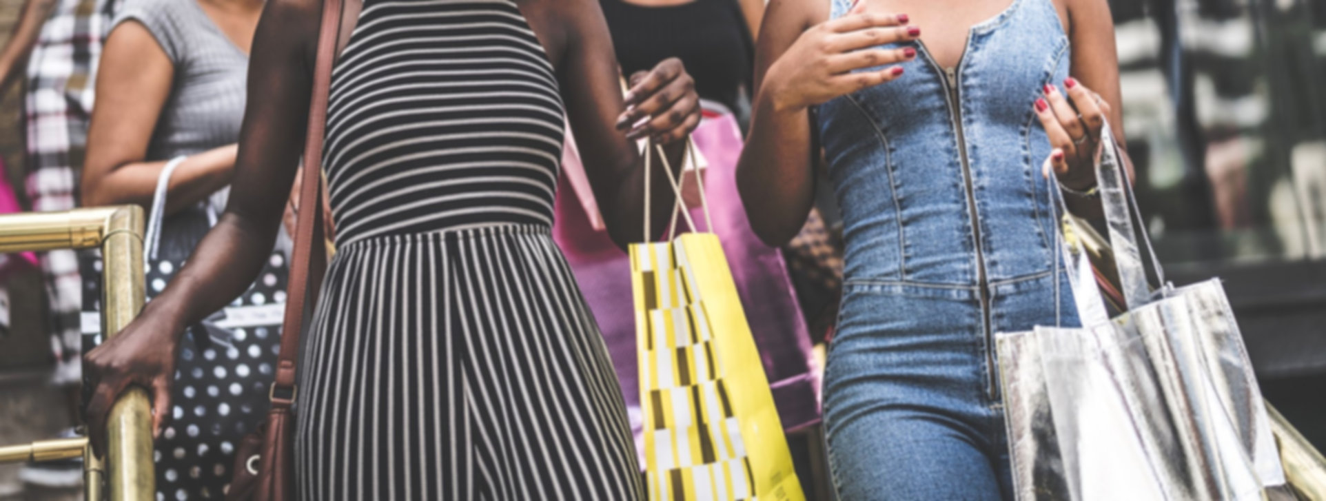 Shopping_Sisterhood_alt.jpg