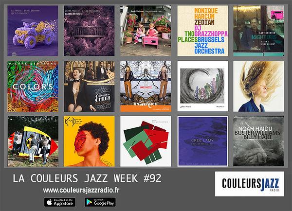 couleurs jazz Media.jpg