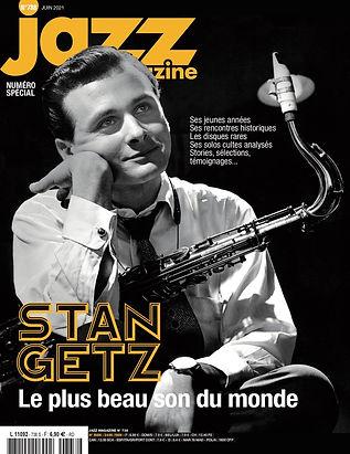 JazzMag738-Couv.jpg