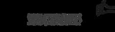 LogoMakr_9tohoT.png