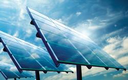 Photovoltaic (PV) Design