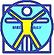 Medxray Logo_edited.png