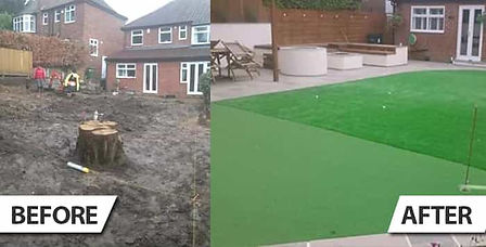 Before and after landscaping.jpg