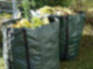 garden-waste-1047259_1920-min.jpg