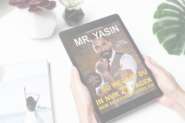 selbstbewusstsein-kurs-mryasin-online-co