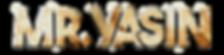 logo-textur.png