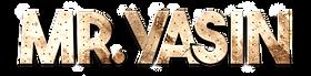 logo-textur_edited.png