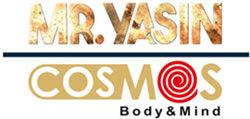 MRYASIN und COSMOS Logo klein.jpg