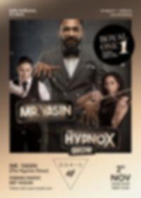 Hypnox A6.jpg