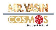MRYASIN und COSMOS Logo.jpg
