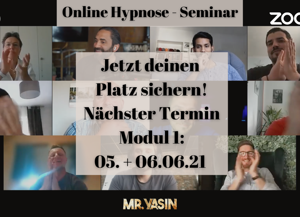 Online Hypnose Seminar.png