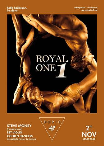 Royal 1 A6.jpg
