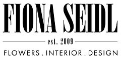 Fiona_Seidl_Logo_01_2.jpg