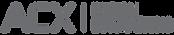 ACX long slogan logo_429C (catalogue).pn