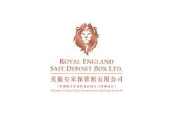 ROYAL ENGLAND SAFE DEPOSIT LTD