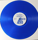 Vinyl%201_edited.jpg