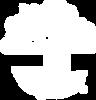 Tee Smif Logo