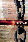 Amistad / Steven Spielberg