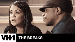VH1 The Breaks