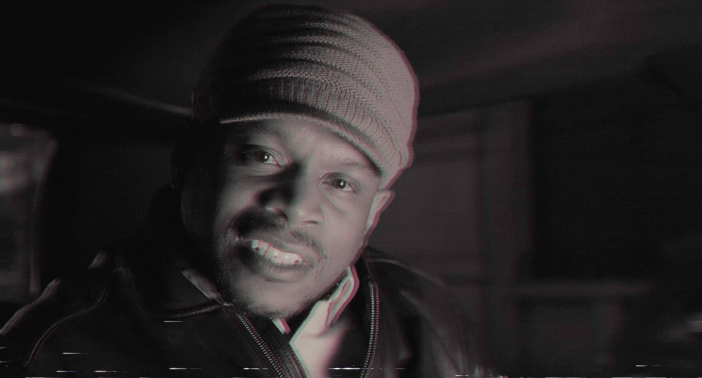 Sway Calloway and Kevin Liles link up for some mogul talk in episode 7 of 'Behind The Breaks.' Watch more episodes at TheBreaks.VH1.com.