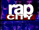 BET Rap City