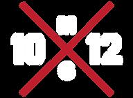 1012MG Logo 2.png