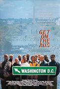 Get On The Bus / Spike Lee