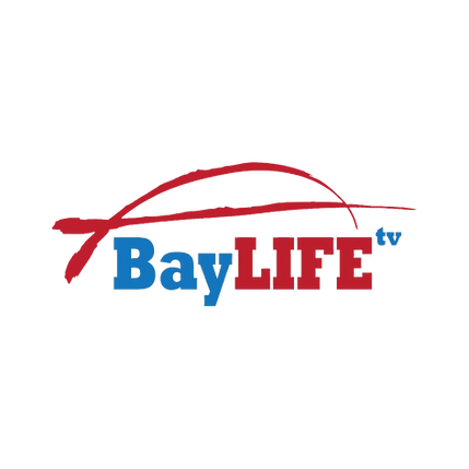 BayLIFE TV Logo copy.png