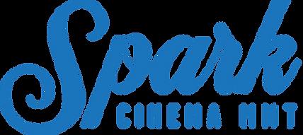 SPARK®_Cinema_MMT_Logo.png